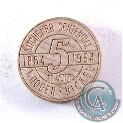 colonial acres coins and jewellery kitchener on